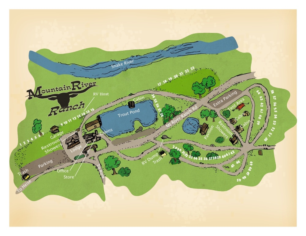 MRR RV Park Map (1)