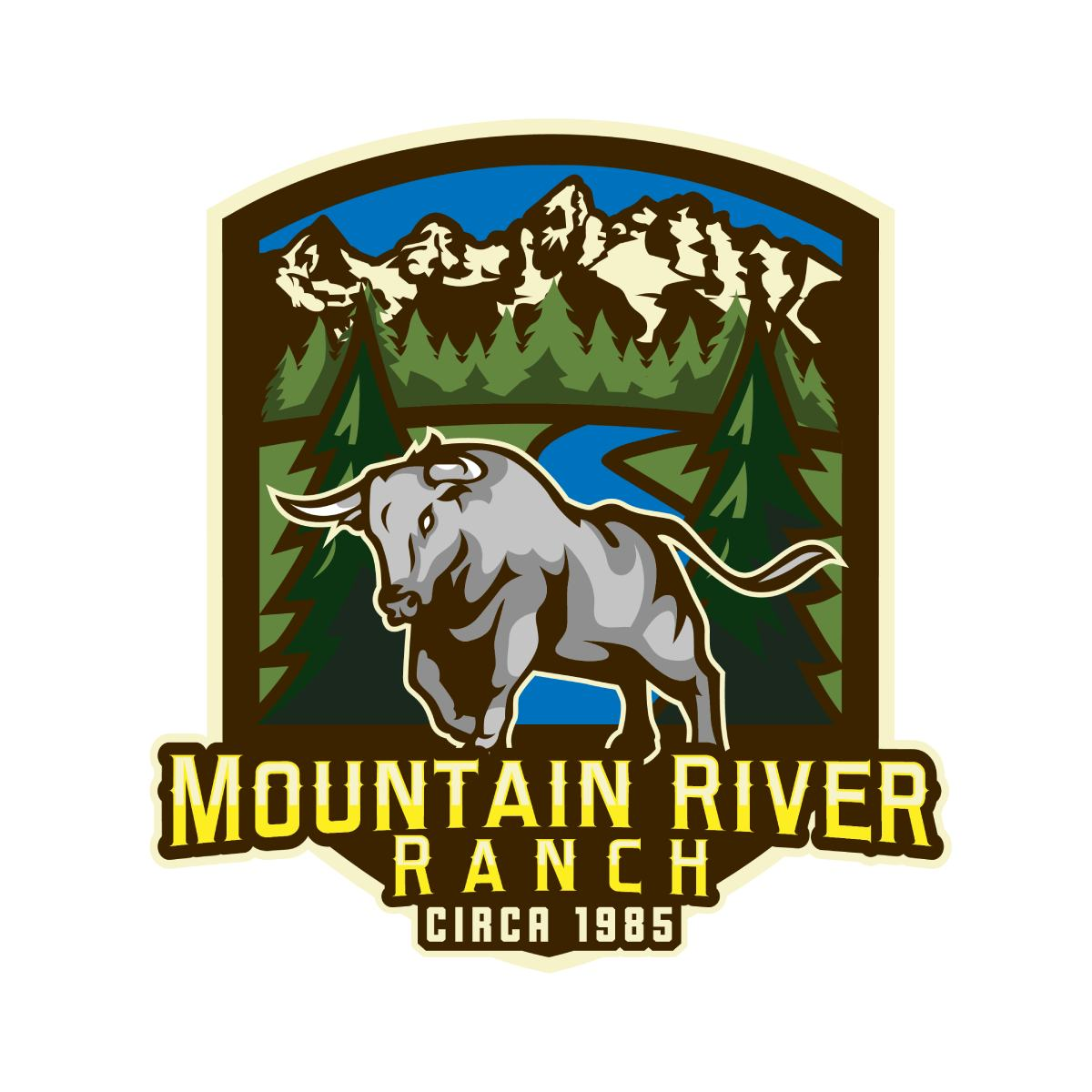 Mountain River Ranch